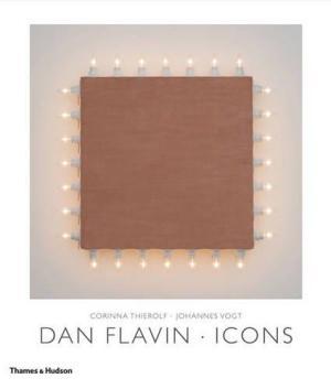 Dan Flavin – Icons