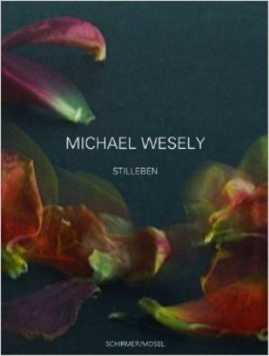 Michael Wesely 2004-2006: Stilleben