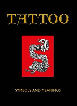 Tattoo: Symbol and Meanings