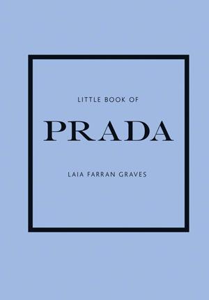 Little Book of Prada*