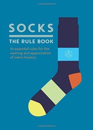 Socks: the rule book*