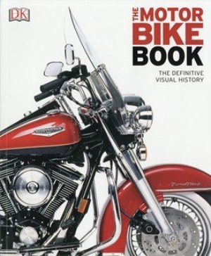 The Morot Bike Book