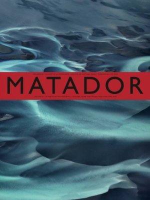 Matador Q