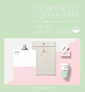 Romantic Coffee Time