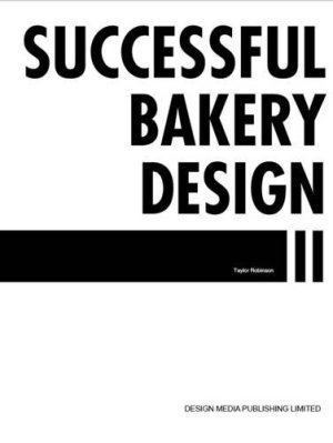 Successful Bakery Design II