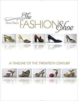 The Fashion Shoe