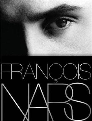 Francois Nars*