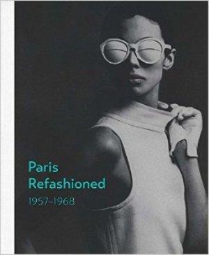 Paris Refashioned (R)