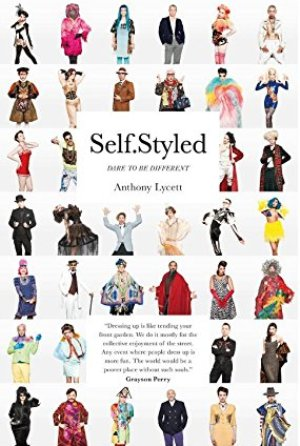 Self Styled: Dare to be Different