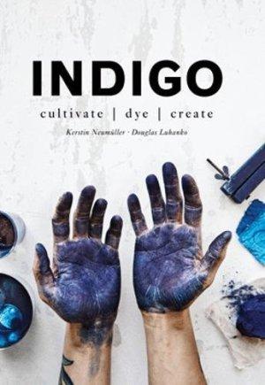 Indigo*