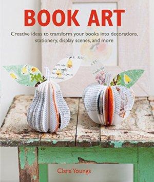 Book art*