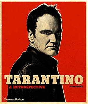 Tarantino Retrospective (R)