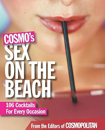 Cosmo's Sex on the Beach
