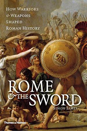 Rome & the Sword