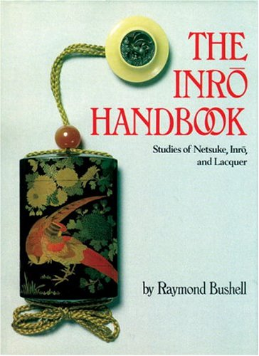 The Inro Handbook