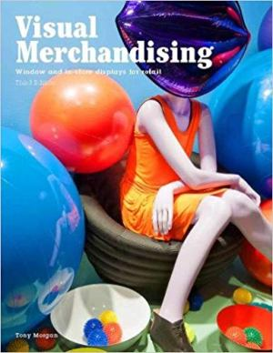 Visual Merchandising*