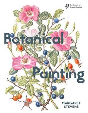 Botanical painting*