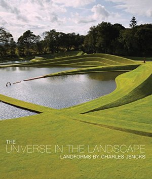 The universe in the landscape