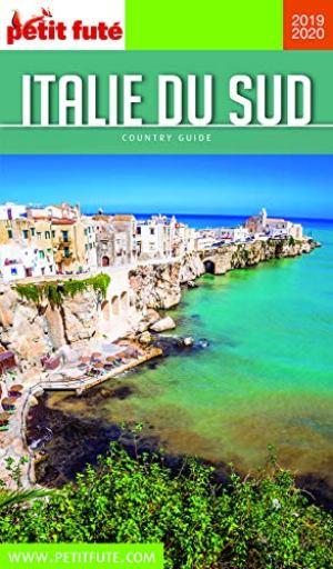 Petit Futé Italie du Sud