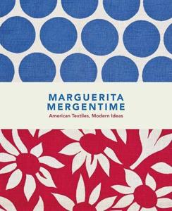 Marguerita Mergentime