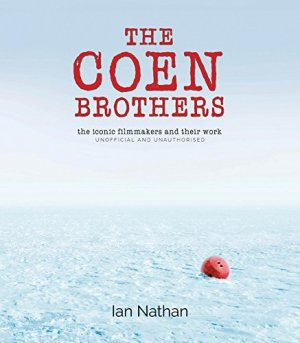 Coen Brothers*
