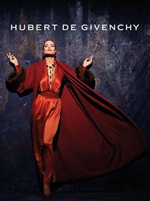 Hubert de Givenchy ed lienart