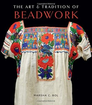 The Art and Tradition of Beadwork (50%)