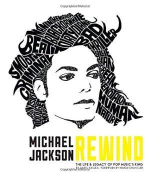 MICHAEL JACKSON REWIND