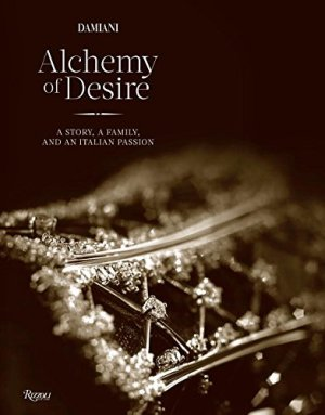 Damiani: Alchemy of Desire