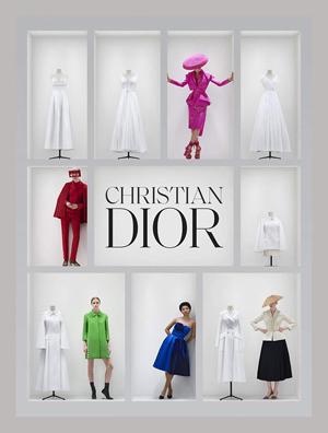 Christian Dior*