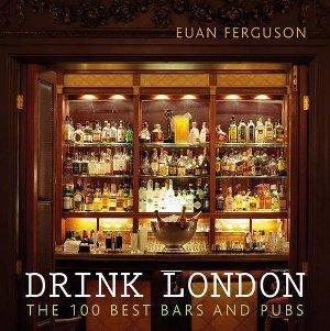 drink london*