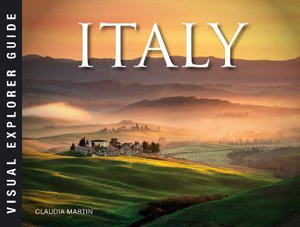 Italy [Pocket Edition]