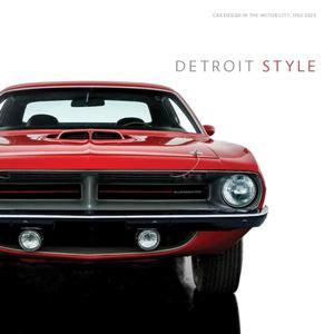 Detroit Style