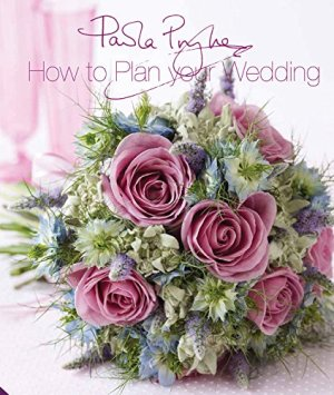 Paula Prike wedding planner