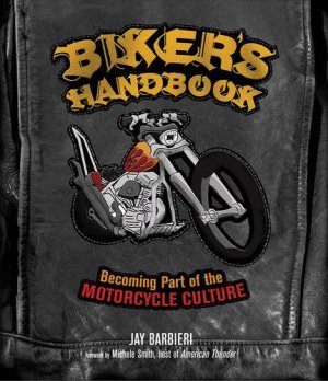 Biker's Handbook