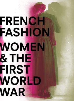 French Fashion Women