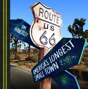 Route 66*