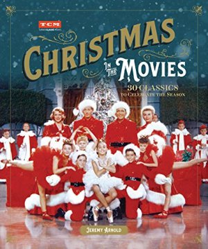 TMC Christmas in the Movies