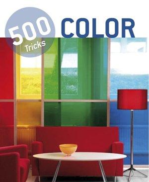 Color: 500 Tricks