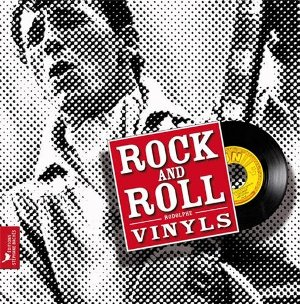 Rock'n Roll Vinyls