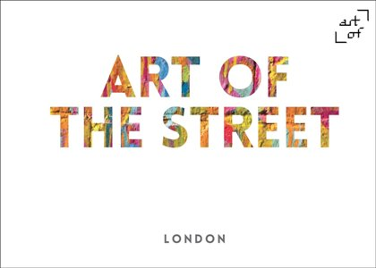 Art of the Street - London