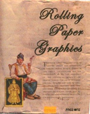 RollingPaperGraphics