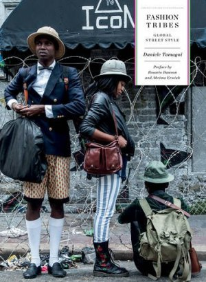 Fashion tribes, Global Street Style