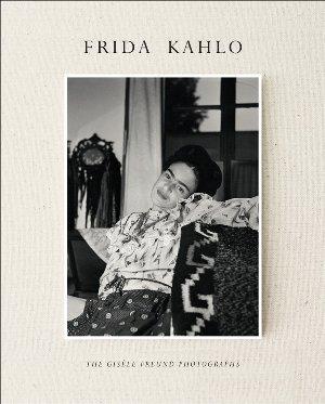 Frida Kahlo*