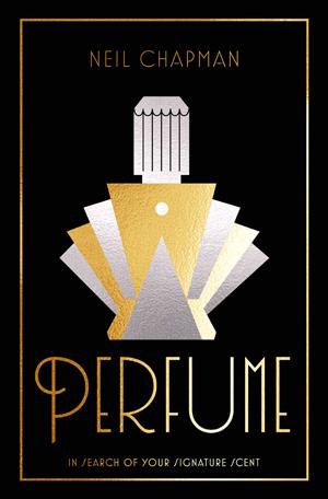 Perfume, Neil Chapman