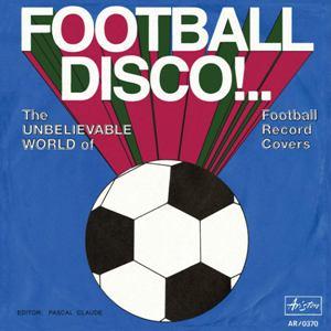 Football Disco!..