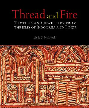 Thread and Fire