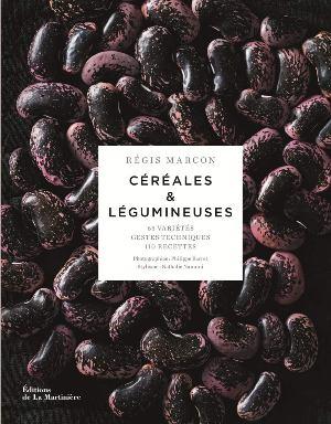 Céréales & légumineuses