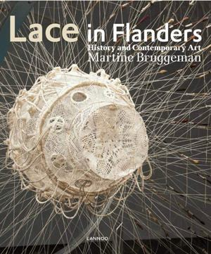 Lace in Flanders