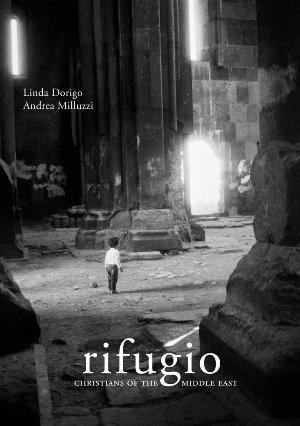 Rifugio: Christians Middle East